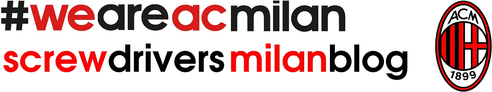 Screwdrivers 2.0